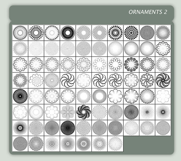 ornaments_circular-shapes