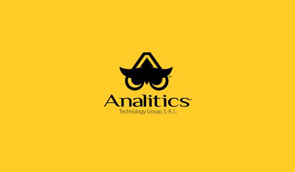 owl branding logo design