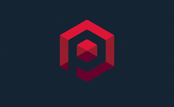 p_gem logo