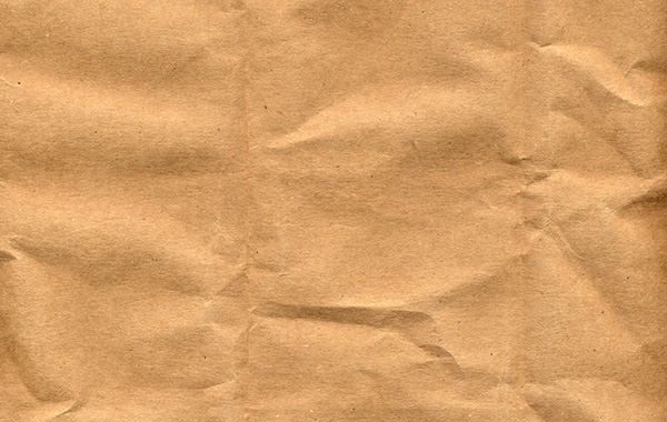 paper-bag-texture-for-Free-Download