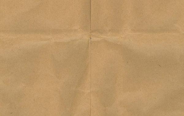 paper_bag_texture