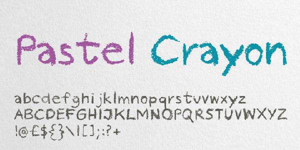 pastel_crayon