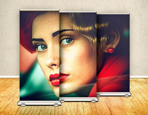 photorealistic-banner-mockup