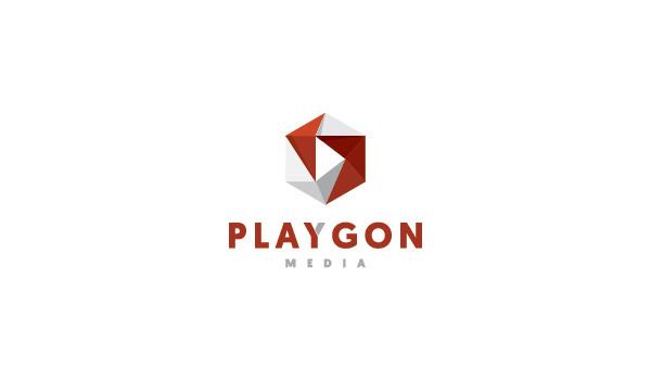 playgon logo