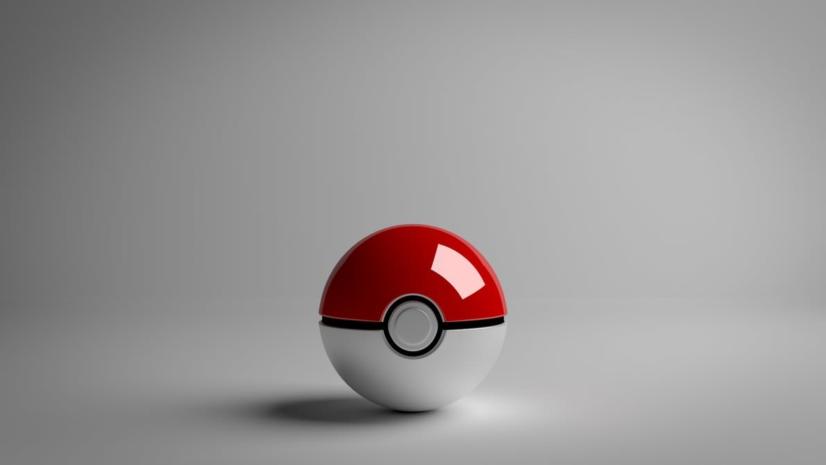 pokeball_wallpaper