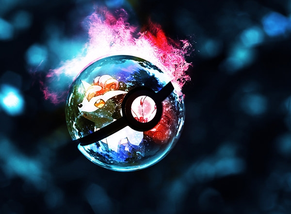 pokeball wallpaper pinterest - photo #40