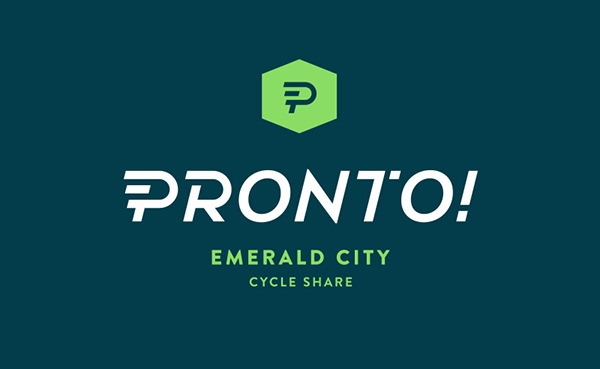 pronto-cycle-share-logo