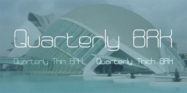 quarterly-brk-font