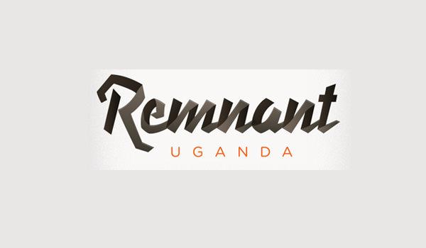 ramnant-logo-design