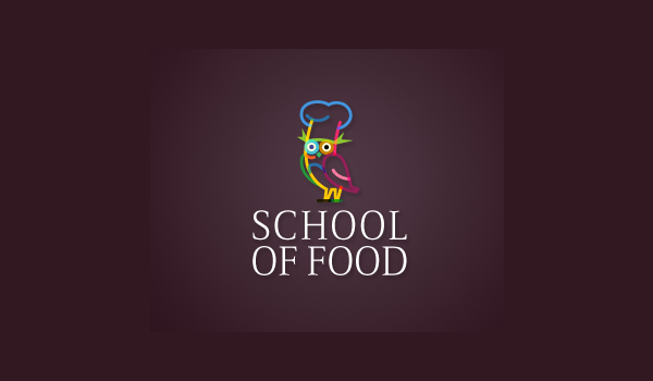 school of foo logo.png