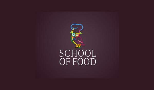 school of foo logo.png