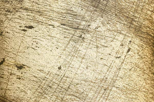 scratched-metallic-texture