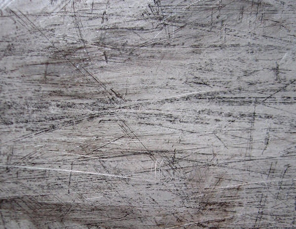 scratched_metalTexture