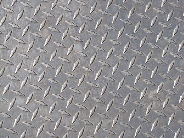 scratchy-metal-plates-textures