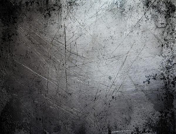 scrathes-texture