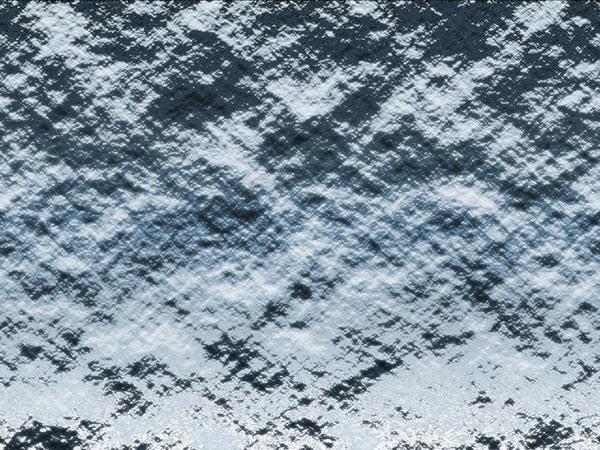 sea_texture