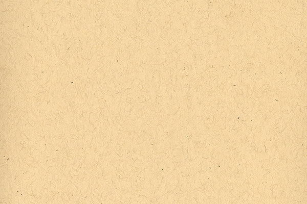 seamless-paper-background