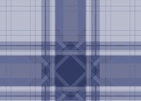 seamless_plaid_pattern