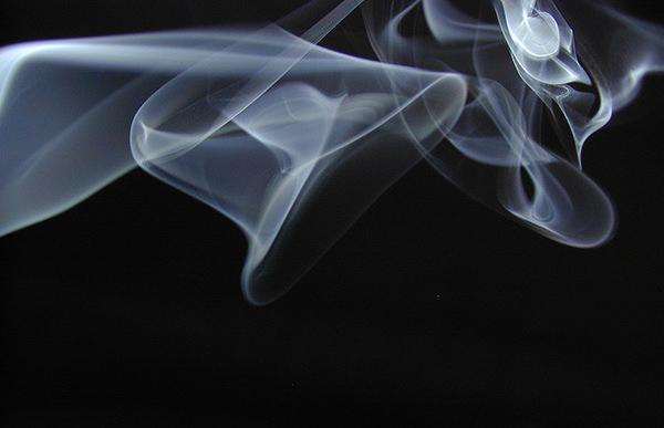 15 Free Smoke Textures Freecreatives