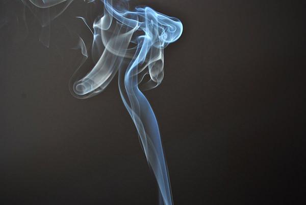 smoke_textures