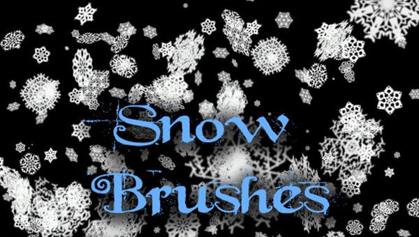 snow_brushes