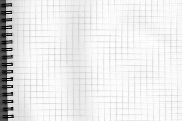 spiral notbook_paper