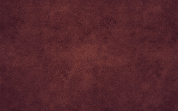 Stained Canvas Backgrounds Pack