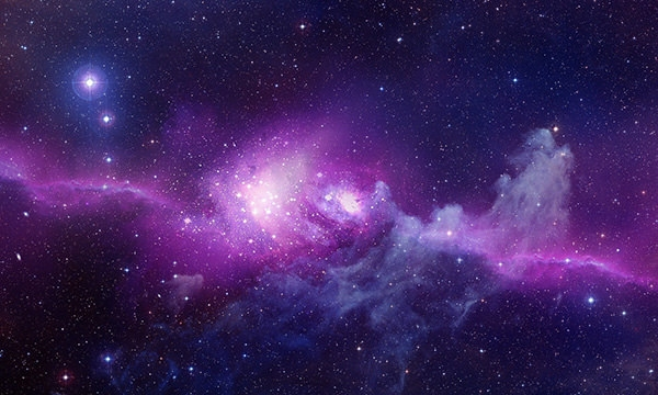 stars-in-space-background