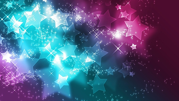 stars_backgrounds_glitter