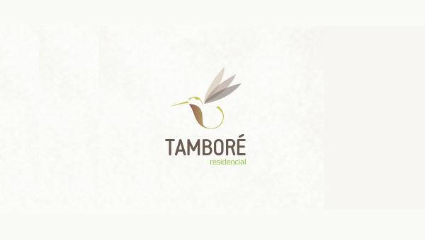 tambore-logo-Design