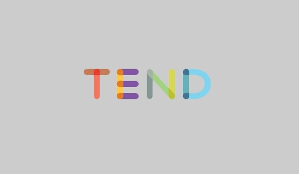 tend_logo-for-insp[iration