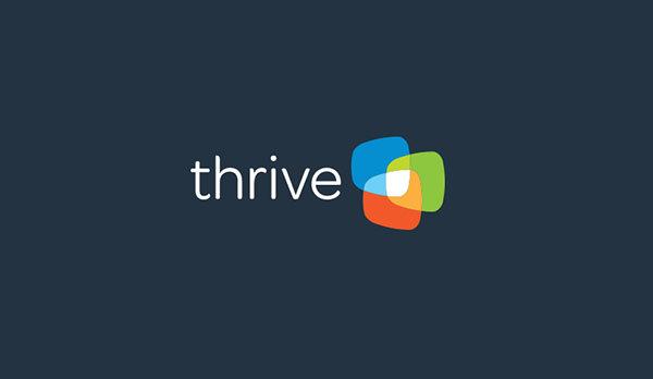 thrive-sa-branding-logo