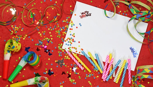 top-hd-desktop-background-images-of-birthday-party