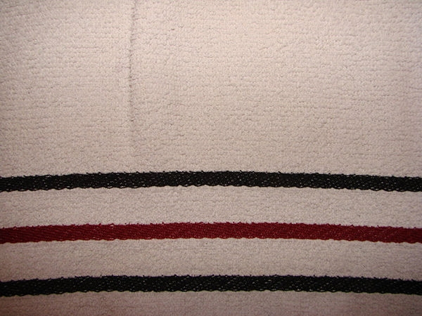 towel-macro-texture