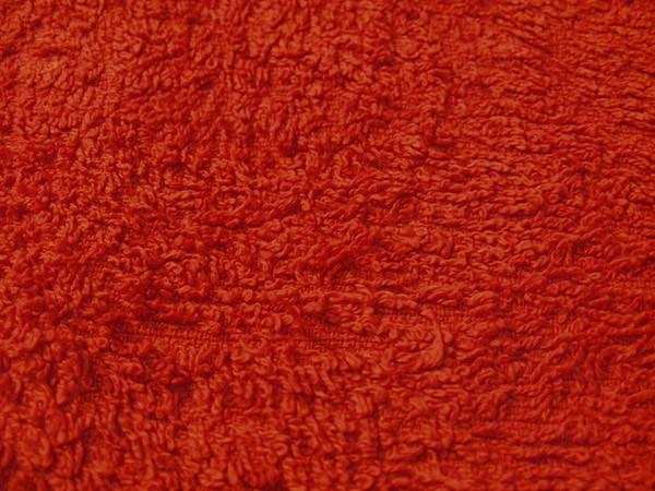 towel_fibres_texture