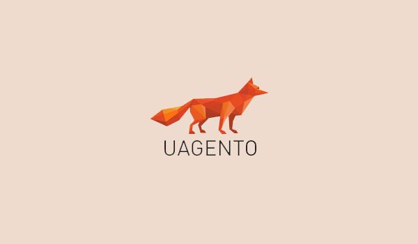 uagento-logo-design