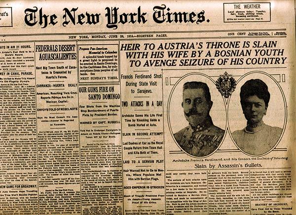 vintage-headline-paper-texture