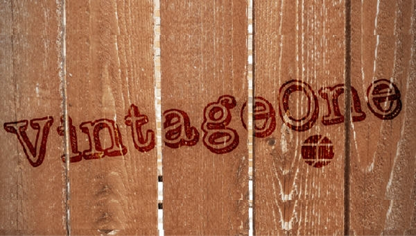 vintage-one