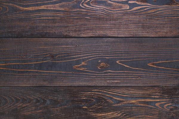 vintage-wood-texture