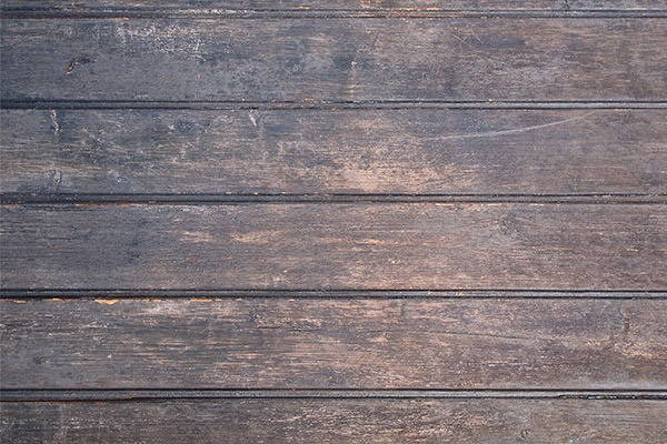 vintage-wooden-texture-pack