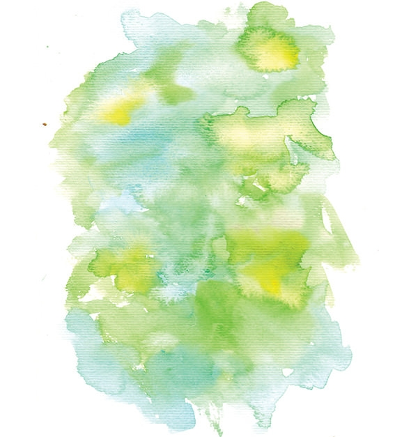 watercolor_texture