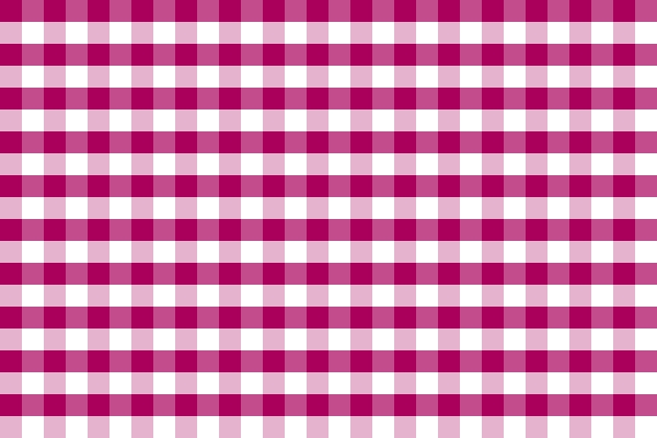whispered_plaid_patterns