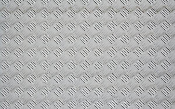 white_diamond_plate_texture