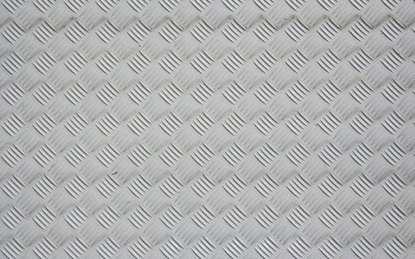 white_diamond_plate_texture