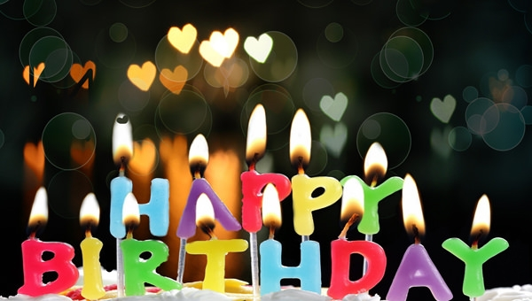 wonderful-birthday-candles-desktop-wallpaper