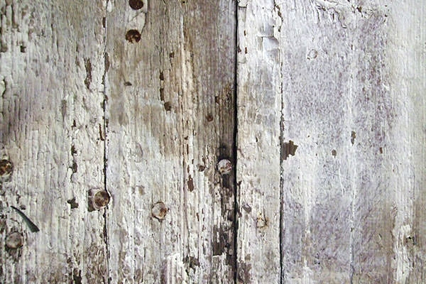 wood_and_paint_splatter-textures