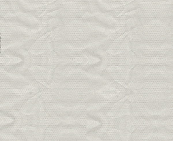 100 Free Paper Backgrounds Freecreatives