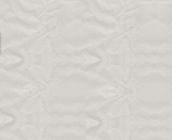 wrinkled paper background