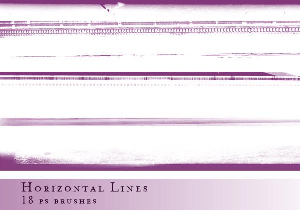 18-horizontal_lines