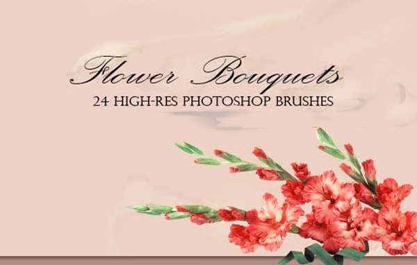 24wedding-photoshop-brushes